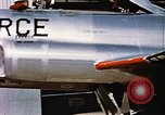 Image of T-33A United States USA, 1955, second 21 stock footage video 65675032728