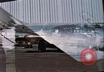 Image of T-33A United States USA, 1955, second 24 stock footage video 65675032728