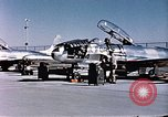 Image of T-33A United States USA, 1955, second 25 stock footage video 65675032728
