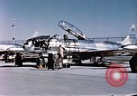 Image of T-33A United States USA, 1955, second 26 stock footage video 65675032728