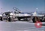 Image of T-33A United States USA, 1955, second 27 stock footage video 65675032728