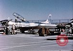 Image of T-33A United States USA, 1955, second 28 stock footage video 65675032728