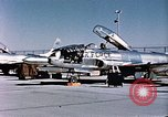 Image of T-33A United States USA, 1955, second 31 stock footage video 65675032728