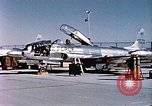 Image of T-33A United States USA, 1955, second 32 stock footage video 65675032728
