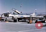 Image of T-33A United States USA, 1955, second 33 stock footage video 65675032728