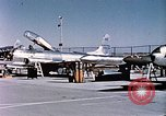 Image of T-33A United States USA, 1955, second 34 stock footage video 65675032728