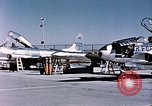 Image of T-33A United States USA, 1955, second 35 stock footage video 65675032728
