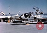 Image of T-33A United States USA, 1955, second 36 stock footage video 65675032728