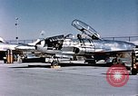 Image of T-33A United States USA, 1955, second 37 stock footage video 65675032728