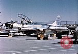 Image of T-33A United States USA, 1955, second 39 stock footage video 65675032728