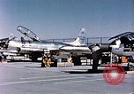 Image of T-33A United States USA, 1955, second 40 stock footage video 65675032728