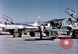 Image of T-33A United States USA, 1955, second 41 stock footage video 65675032728