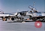 Image of T-33A United States USA, 1955, second 42 stock footage video 65675032728