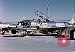 Image of T-33A United States USA, 1955, second 43 stock footage video 65675032728