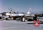 Image of T-33A United States USA, 1955, second 45 stock footage video 65675032728