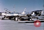 Image of T-33A United States USA, 1955, second 46 stock footage video 65675032728