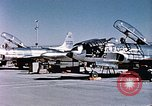 Image of T-33A United States USA, 1955, second 47 stock footage video 65675032728
