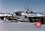 Image of T-33A United States USA, 1955, second 48 stock footage video 65675032728