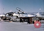 Image of T-33A United States USA, 1955, second 49 stock footage video 65675032728