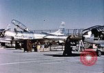 Image of T-33A United States USA, 1955, second 51 stock footage video 65675032728