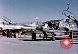 Image of T-33A United States USA, 1955, second 52 stock footage video 65675032728