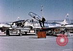 Image of T-33A United States USA, 1955, second 54 stock footage video 65675032728
