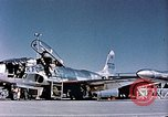 Image of T-33A United States USA, 1955, second 62 stock footage video 65675032728