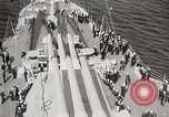 Image of United States Navy fleet 1930s United States USA, 1933, second 15 stock footage video 65675032730