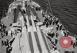 Image of United States Navy fleet 1930s United States USA, 1933, second 16 stock footage video 65675032730