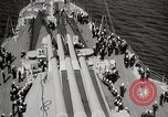 Image of United States Navy fleet 1930s United States USA, 1933, second 18 stock footage video 65675032730