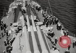 Image of United States Navy fleet 1930s United States USA, 1933, second 19 stock footage video 65675032730