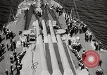 Image of United States Navy fleet 1930s United States USA, 1933, second 20 stock footage video 65675032730