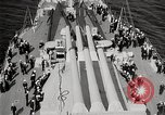 Image of United States Navy fleet 1930s United States USA, 1933, second 21 stock footage video 65675032730