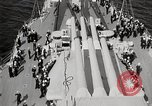 Image of United States Navy fleet 1930s United States USA, 1933, second 22 stock footage video 65675032730