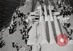Image of United States Navy fleet 1930s United States USA, 1933, second 23 stock footage video 65675032730