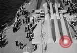 Image of United States Navy fleet 1930s United States USA, 1933, second 24 stock footage video 65675032730