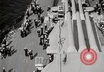 Image of United States Navy fleet 1930s United States USA, 1933, second 25 stock footage video 65675032730