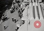 Image of United States Navy fleet 1930s United States USA, 1933, second 26 stock footage video 65675032730