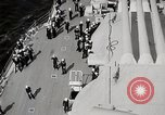 Image of United States Navy fleet 1930s United States USA, 1933, second 27 stock footage video 65675032730
