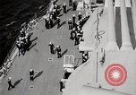 Image of United States Navy fleet 1930s United States USA, 1933, second 28 stock footage video 65675032730