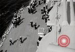 Image of United States Navy fleet 1930s United States USA, 1933, second 29 stock footage video 65675032730