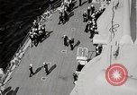 Image of United States Navy fleet 1930s United States USA, 1933, second 30 stock footage video 65675032730