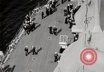 Image of United States Navy fleet 1930s United States USA, 1933, second 31 stock footage video 65675032730