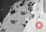 Image of United States Navy fleet 1930s United States USA, 1933, second 32 stock footage video 65675032730
