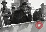Image of United States Navy fleet 1930s United States USA, 1933, second 50 stock footage video 65675032730