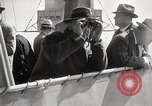 Image of United States Navy fleet 1930s United States USA, 1933, second 51 stock footage video 65675032730