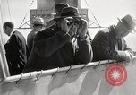 Image of United States Navy fleet 1930s United States USA, 1933, second 52 stock footage video 65675032730