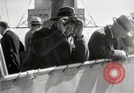 Image of United States Navy fleet 1930s United States USA, 1933, second 53 stock footage video 65675032730
