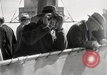 Image of United States Navy fleet 1930s United States USA, 1933, second 54 stock footage video 65675032730
