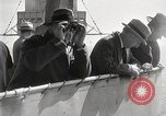 Image of United States Navy fleet 1930s United States USA, 1933, second 55 stock footage video 65675032730
